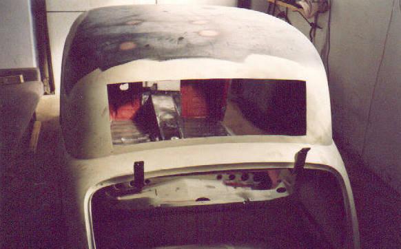 Les Mercedes Hot-Rod Samsta17