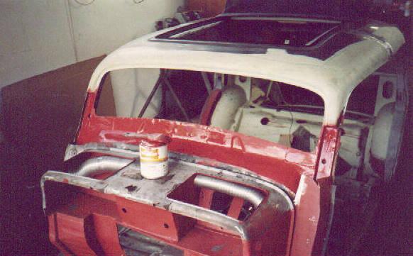 Les Mercedes Hot-Rod Samsta18