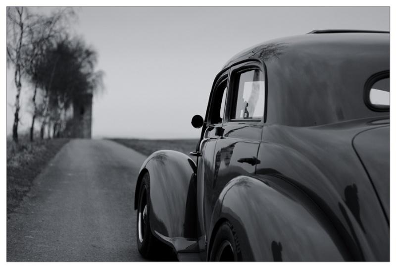 Les Mercedes Hot-Rod Seite10