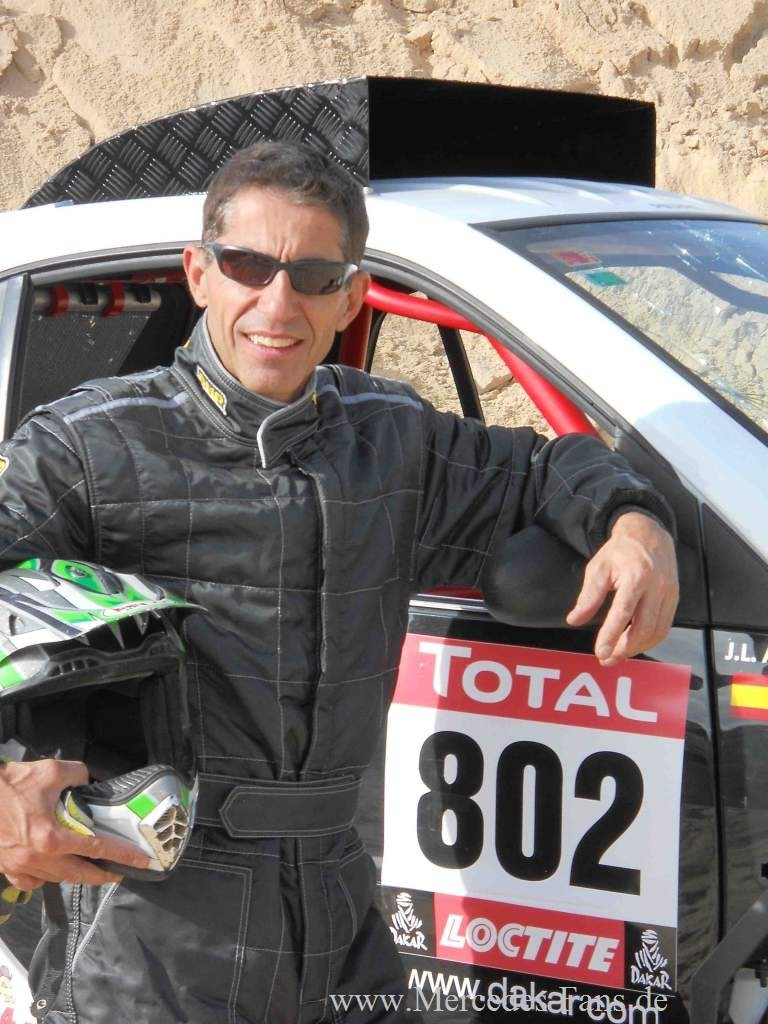 Smart FEBER Rallye Dakar (2013) Smart-32