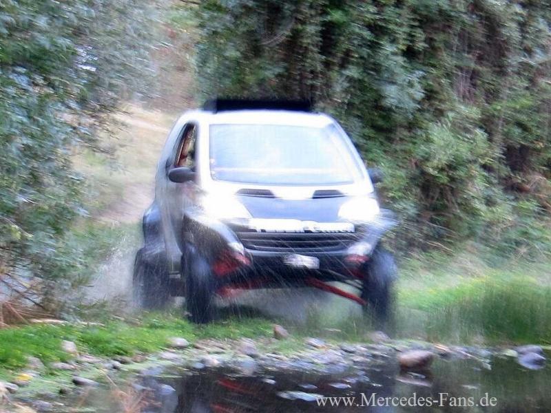 Smart FEBER Rallye Dakar (2013) Smart-36