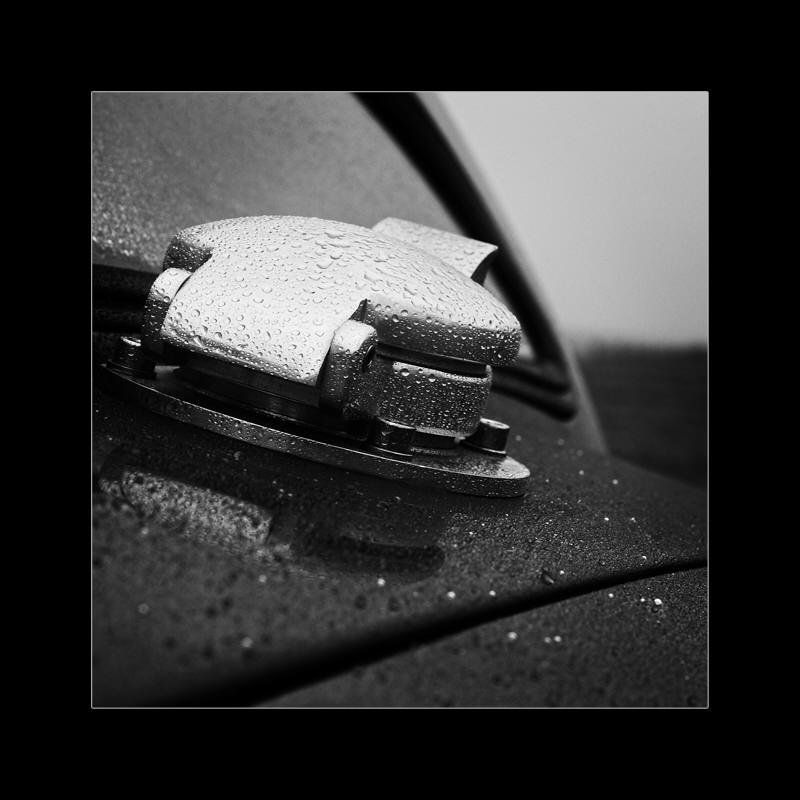 Les Mercedes Hot-Rod Spritl10