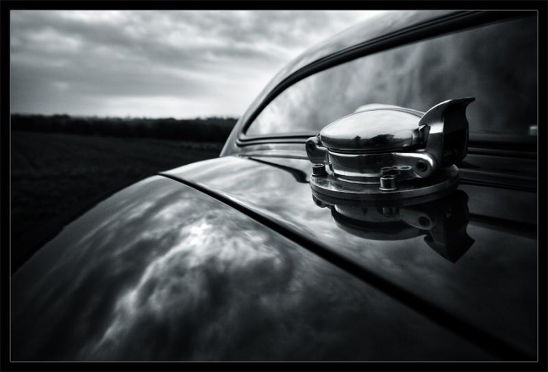 Les Mercedes Hot-Rod Tankde10