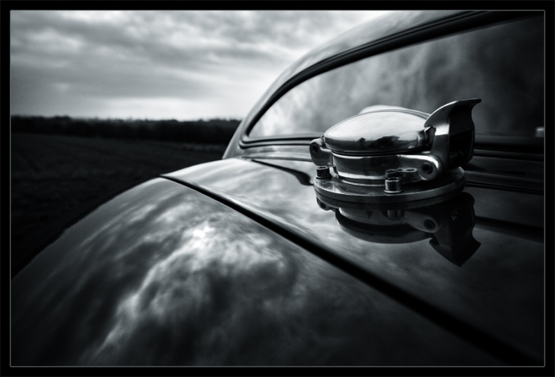 Les Mercedes Hot-Rod Tankde11
