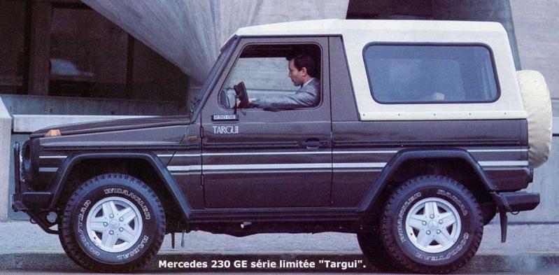 Victoire au Paris-Dakar 1983 Targui10