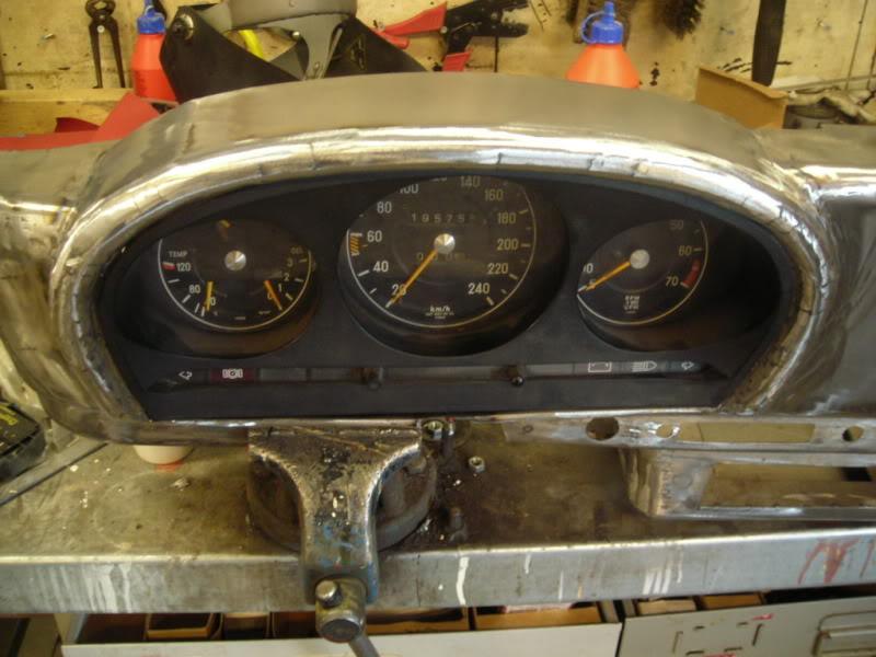 Les Mercedes Hot-Rod Telefo10