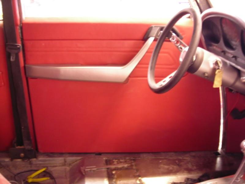 Les Mercedes Hot-Rod Telefo17