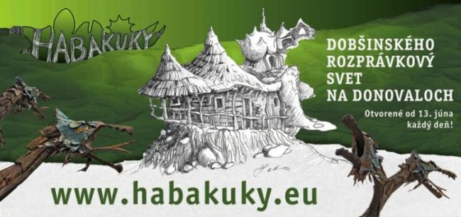 Habakuky 51294112