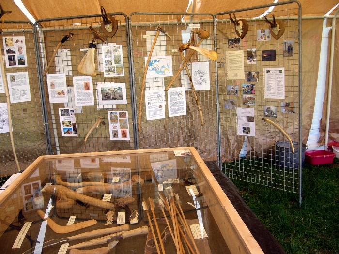 Jeux intervillages à Coyolles (Picardie) ce dimanche 26 juin 2011 P1200011