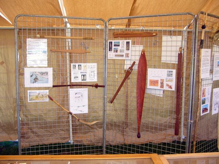 Jeux intervillages à Coyolles (Picardie) ce dimanche 26 juin 2011 P1200012