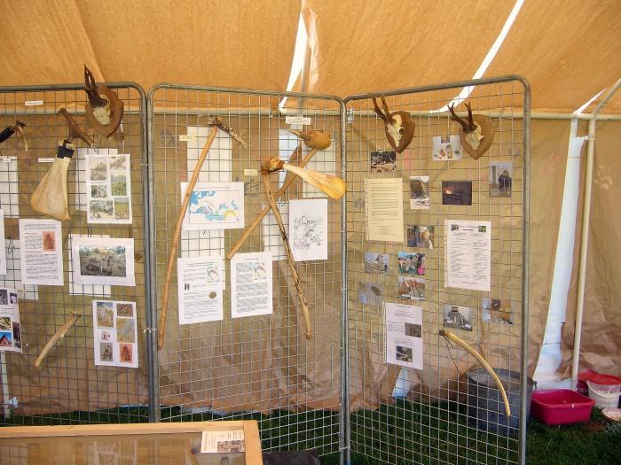 Jeux intervillages à Coyolles (Picardie) ce dimanche 26 juin 2011 P1200014