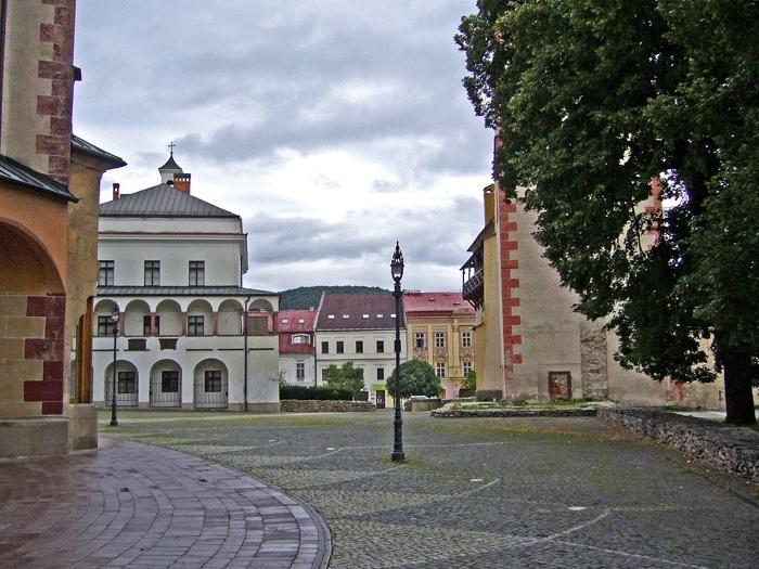 Banská Bystrica P1200713