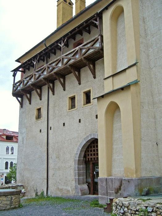 Banská Bystrica P1200714