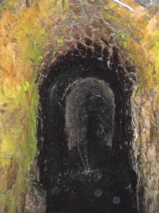 Banská Štiavnica - Musée de la mine Slovaq15