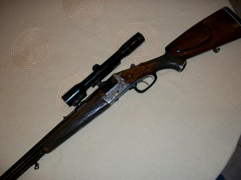 mixte savage model 24 100_1410