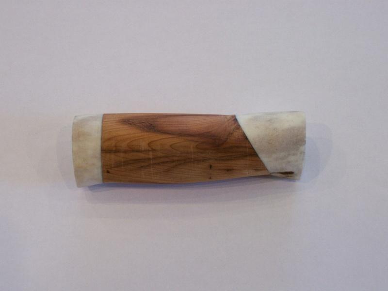 Réfection d'un manche de couteau - Page 3 101_4010