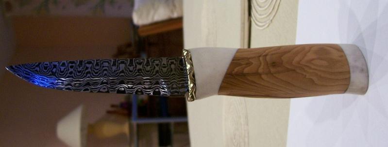 Réfection d'un manche de couteau - Page 3 101_4013