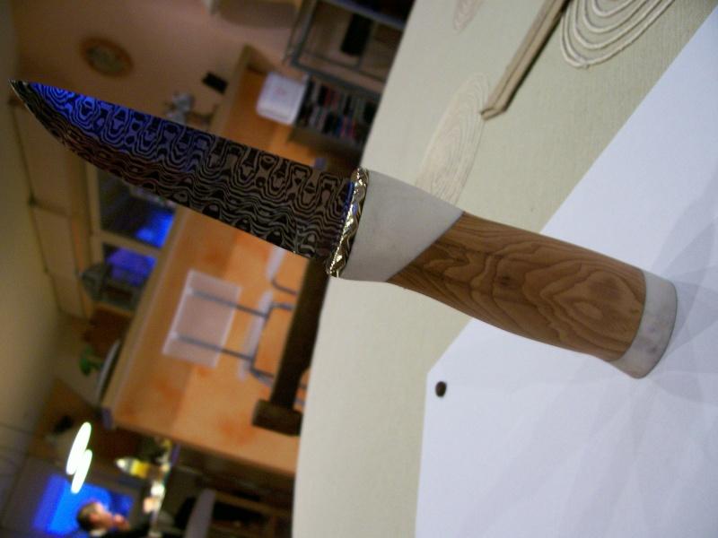 Réfection d'un manche de couteau - Page 3 101_4110