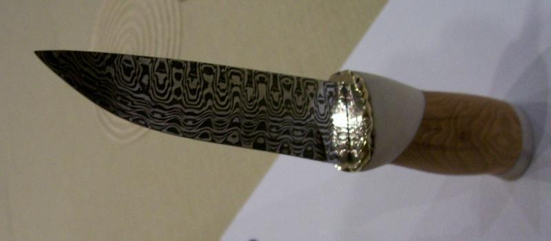 Réfection d'un manche de couteau - Page 3 101_4111