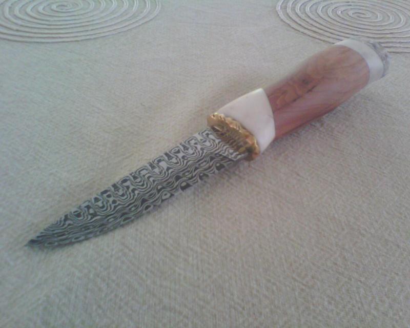 Réfection d'un manche de couteau - Page 5 Img02710
