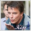 """Lancement d'une ligne de soins du visage signée JB : """"HIM"""" - Page 2 Bisou_14"""