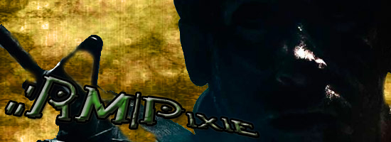 Mindfuck.. - Page 2 Banner16