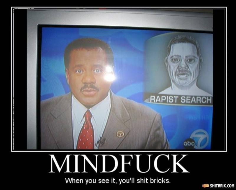 Mindfuck.. Rapist11
