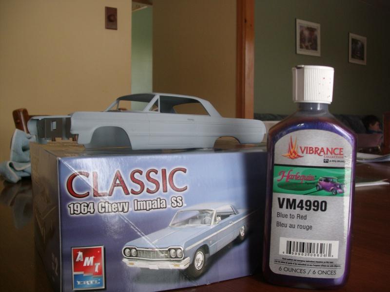 impala ss 1964  Photo_66