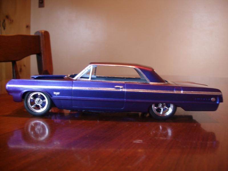 impala ss 1964  Photo_73