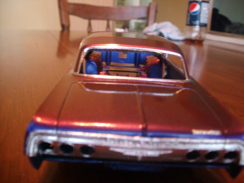 impala ss 1964  Photo_75