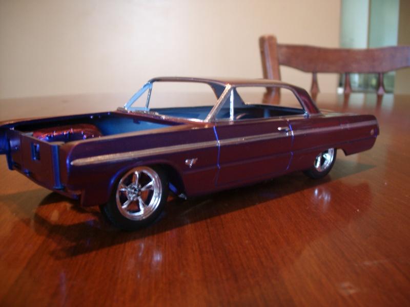 impala ss 1964  Photo_76