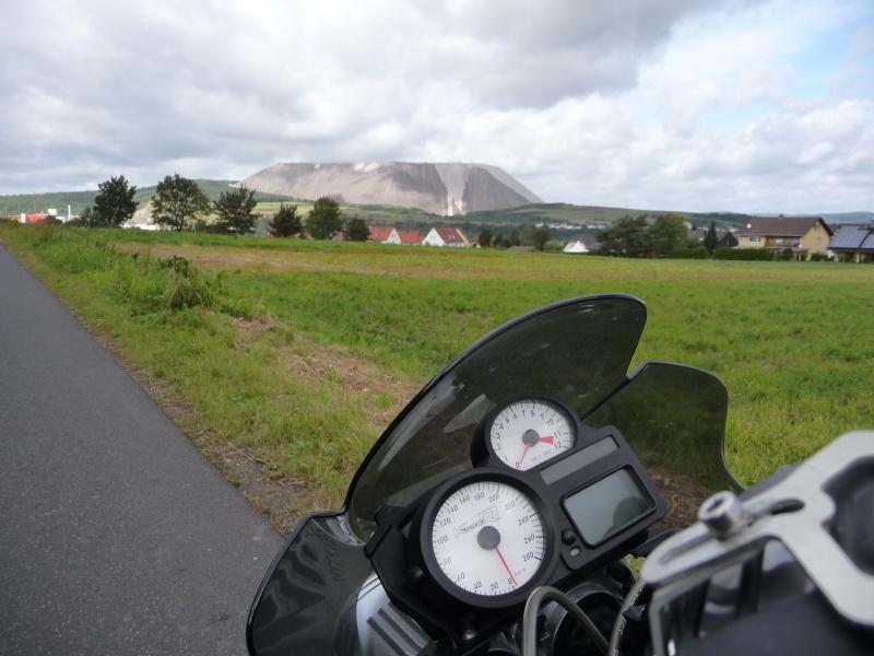 26.08. - 13.09.11 Deutschland in 2500 Kilometern P1010625