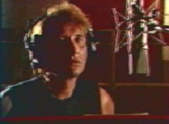johnny hallyday en studio  - Page 6 1114_210