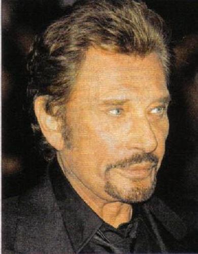 Johnny chez le coiffeur, cheveux longs cheveux courts  - Page 6 29222511