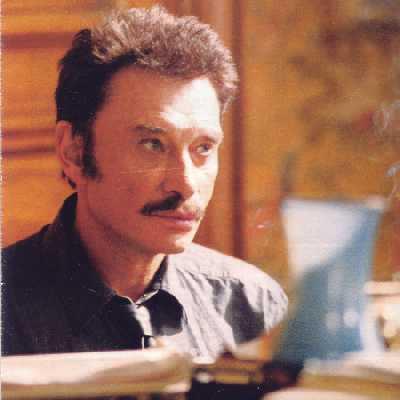 Johnny chez le coiffeur, cheveux longs cheveux courts  - Page 5 36139910