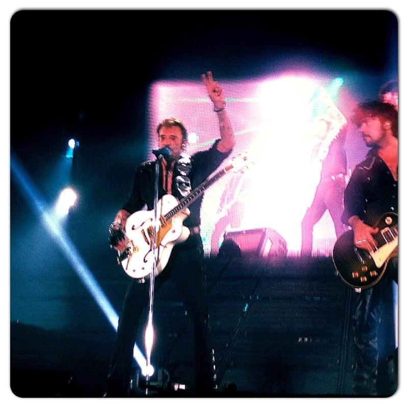 Johnny à Brest le 17/11/2012 3681_510