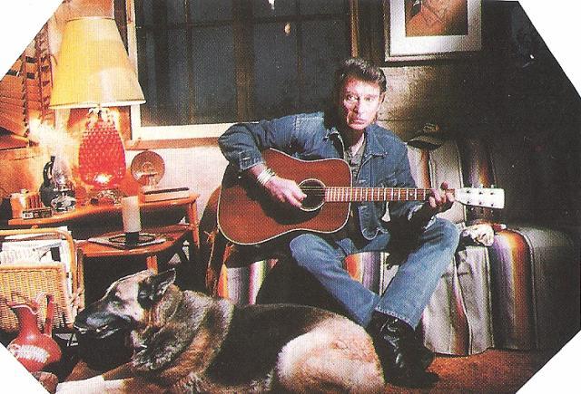 """Johnny et les """"z'animaux"""" - Page 6 43156810"""