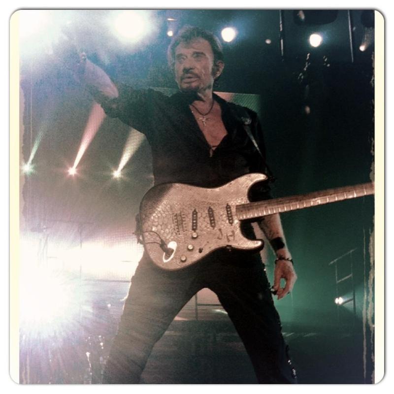Johnny à Brest le 17/11/2012 59030_10