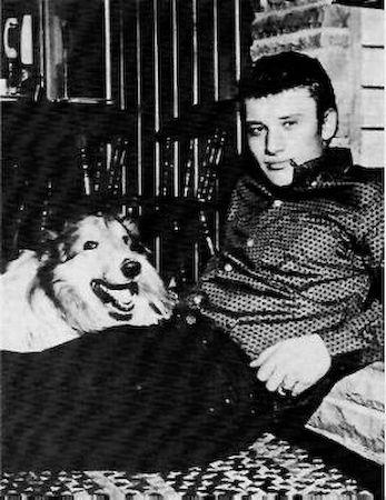 "Johnny et les ""z'animaux"" - Page 6 Animau14"