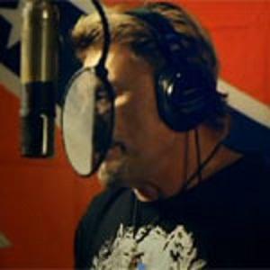 johnny hallyday en studio  - Page 3 Johnny56