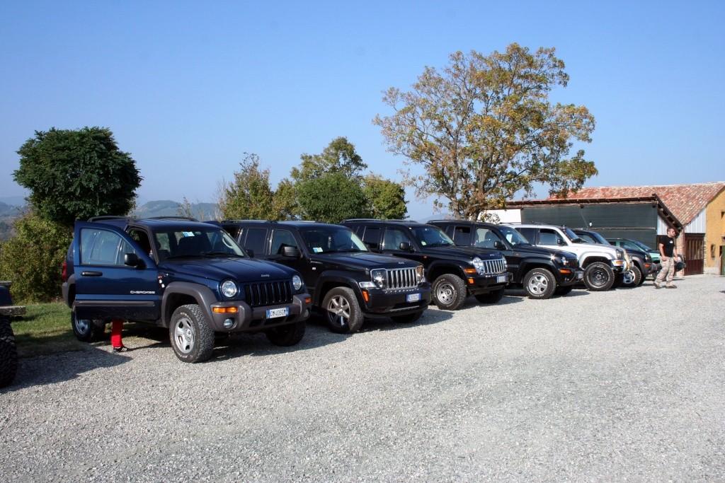 VARANO DE MELEGARI  24.09.2011 0111