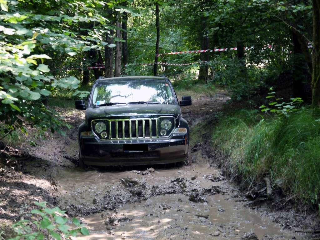 JEEPERS MEETING 2012 (foto e video) 0318