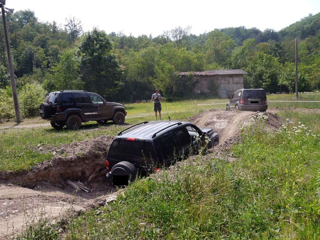 JEEPERS MEETING 2012 (foto e video) 0515
