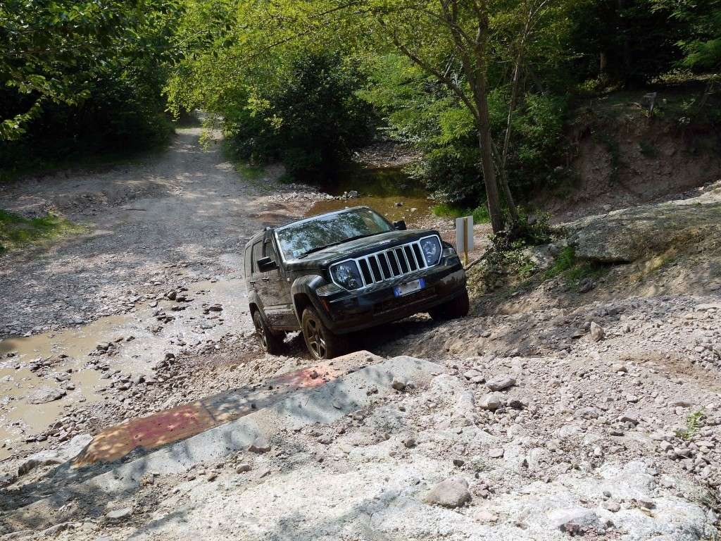 JEEPERS MEETING 2012 (foto e video) 0713