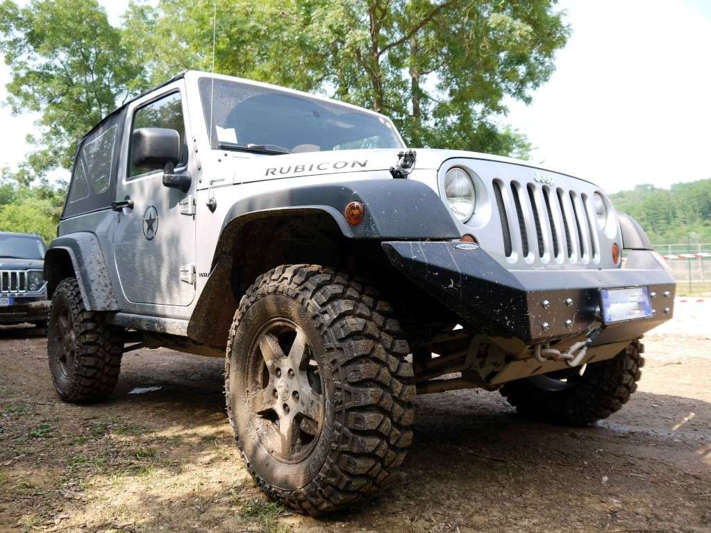 JEEPERS MEETING 2012 (foto e video) 0814