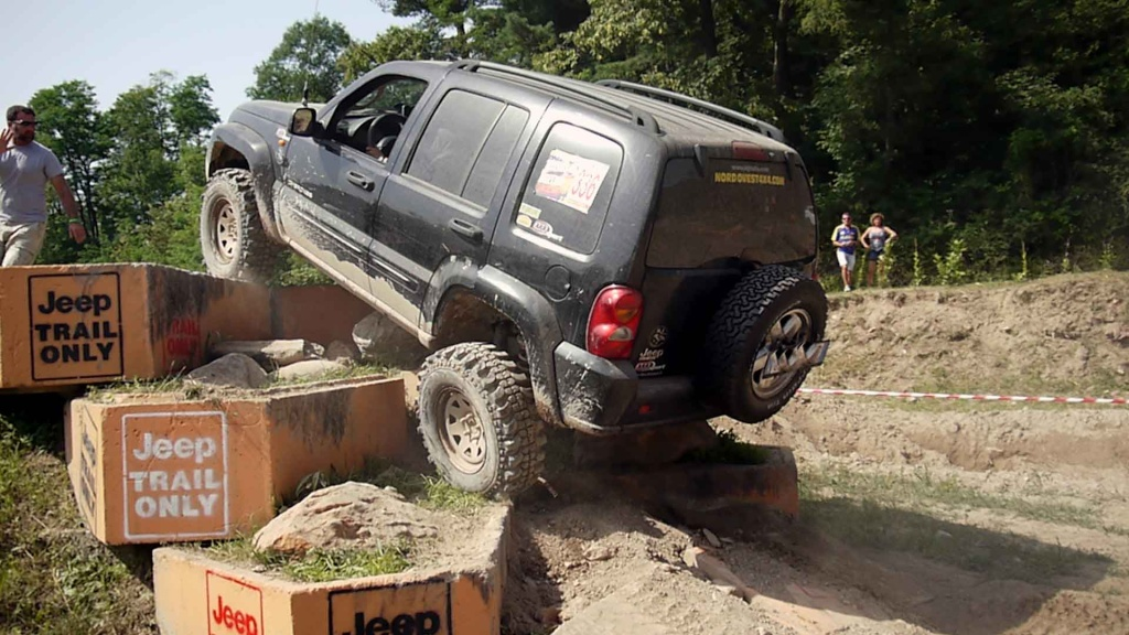 JEEPERS MEETING 2012 (foto e video) 2311