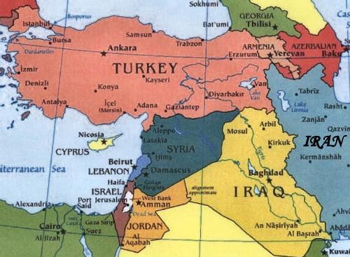 TURQUIE : Economie, politique, diplomatie... - Page 2 54528010