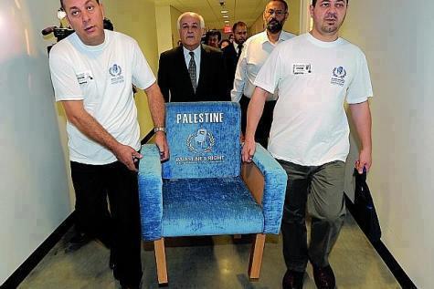 Palestine ,  un état revendiqué ... - Page 4 55692910