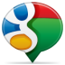 المصحف كاملا للشيخ أحمد نعينع برابط مباشر Google10