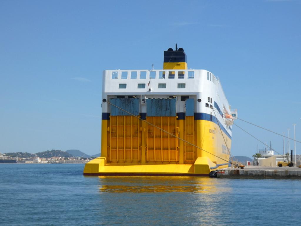 Port de La Seyne-sur-Mer (83) P1130210